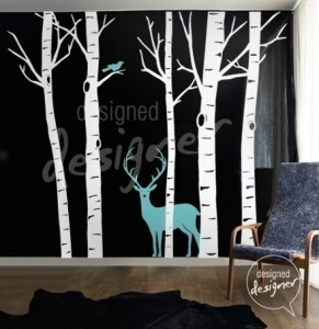16viny_wall_decal