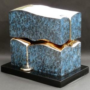 192Schrecker_Sculpture