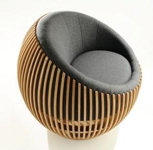 634modern-home-furniture-ideas-stylish-attractive-chair1
