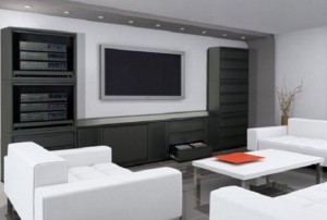 669furniture-and-design-interior-of-interior-home-theater-storage-3