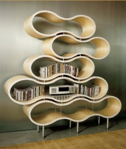 81-wavy-shelves-by-pilot-design