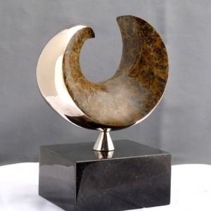 930Schrecker_Bronze_Sculpture