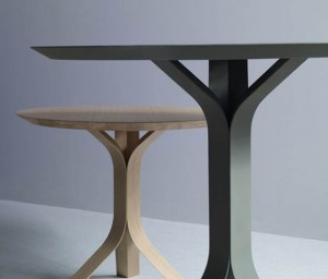 933coffee-tables-design