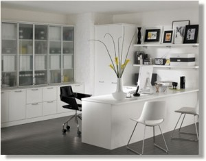 972Top-Class-Office-Interiors-With-Modern-Office-Furniture1